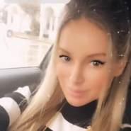 nataliaharriss's profile photo