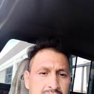 saula60's profile photo