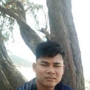 trungl91202's profile photo
