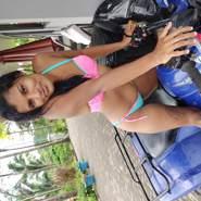 yoselina646326's profile photo