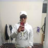hmdrdaa372703's profile photo