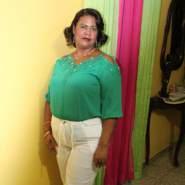 santae922362's profile photo