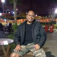claudenirb740897's profile photo