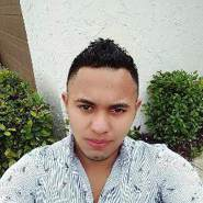 thez238's profile photo