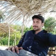 amirtaktas's profile photo