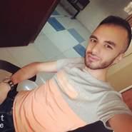 fadim755548's profile photo
