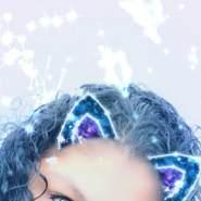 ale2894's profile photo