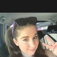 tracyh2530's profile photo