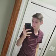 tanenator's profile photo