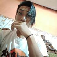 frendy739158's profile photo