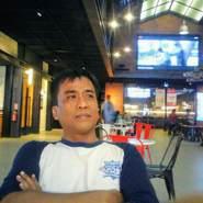hannyj561864's profile photo