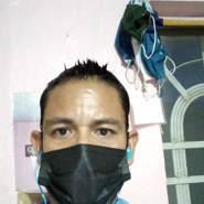 angelo821109's profile photo