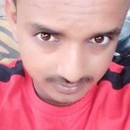 imrank199166's profile photo