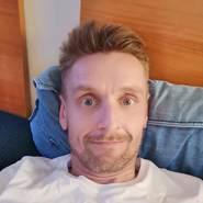 jirkagio's profile photo