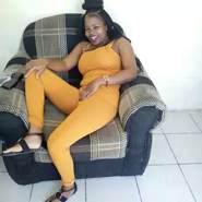 kidilatilem's profile photo
