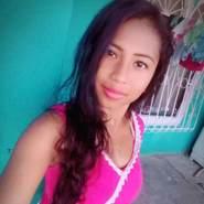lorenas412631's profile photo