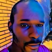 jermainew317317's profile photo