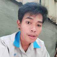 user_gi6314's profile photo
