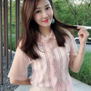 yuwan3y's profile photo