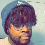 marcus274824's profile photo