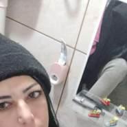 patricia81pati's profile photo