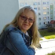 jayberry716373's profile photo