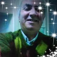 joaquims536846's profile photo