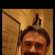 jim035739's profile photo