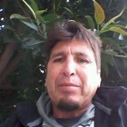 marcoa686376's profile photo