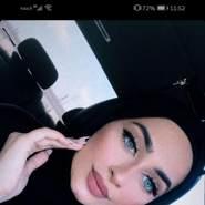 farah135041's profile photo