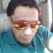 isaiah805825's profile photo