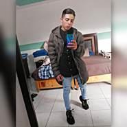 giovannig742175's profile photo
