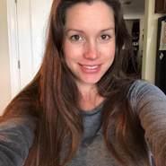 annj409's profile photo