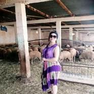 sara535582's profile photo