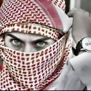 yasera602093's profile photo
