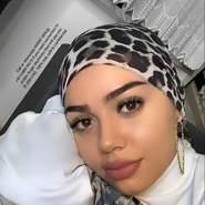 zehrata's profile photo