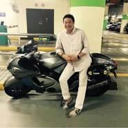 zhangs555354's profile photo