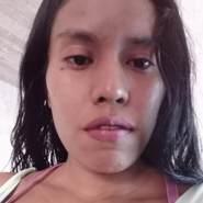 rubid00's profile photo