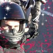 mehdir806682's profile photo