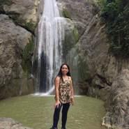 liezelb811913's profile photo