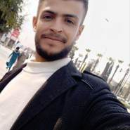 abdullahs188297's profile photo