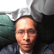 carvv27's profile photo
