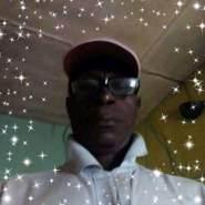 ogunb94's profile photo