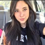 veroncaa's profile photo