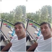 alirezam930198's profile photo