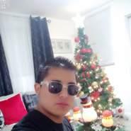 juniorm626482's profile photo