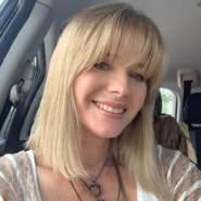 stephanie446215's profile photo