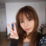 rebecal557763's profile photo