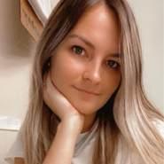 katen522576's profile photo