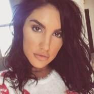 camilie412346's profile photo